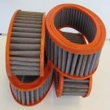 Airfilter for Lancia Flavia