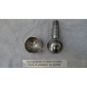 Lancia Flaminia new upper & lower ball-joints