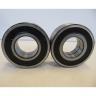 Wheel Bearings for Lancia Flaminia, Flavia, Fulvia