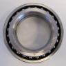 Wheel Bearings for Lancia Aurelia