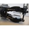 Lancia Flaminia / Flavia / Fulvia disc-brake caliper bolts