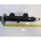 Lancia Fulvia master brake cylinder