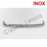 Lancia Appia PF Coupe front and rear bumpers