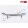 Lancia Appia Vignale stainless steel bumpers