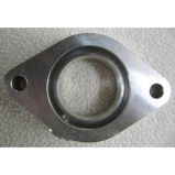 Carburator spacers for Lancia Flaminia / Flavia