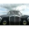 Available: Lancia Aurelia (black)