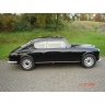 Available: Lancia Aurelia (black)