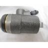 Lancia Aurelia clutch master & clutch slave cylinder