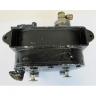 Suspension oil & brake oil container for Lancia Aurelia