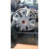 Lancia Aurelia hardy discs