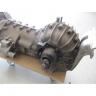 Lancia Flaminia PF Coupe gearbox