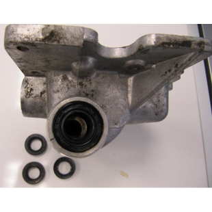 Gearbox oil ring Lancia Flaminia