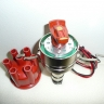 Ignition for Lancia Aurelia, Flaminia, Flavia and Fulvia