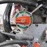 Ignition for Lancia Aurelia, Flaminia, Flavia and Fulvia