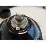 H4 headlamp for Lancia Aurelia B-20 series