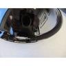 H4 headlamp for Lancia Flaminia Berlina, PF coupe and Zagato