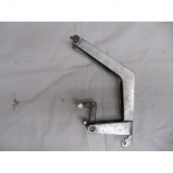 Lancia Flaminia bell crank lever support
