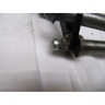 Lancia Flaminia accelerator pedal with shaft