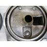 Lancia Flaminia petrol filter housing