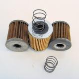 Small petrol filters for Lancia Aurelia and Flaminia