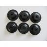 Lancia Flaminia sub-frame rubber silent blocks