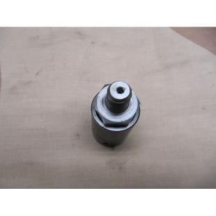 Lancia Flavia sensor/contact low fuel supply