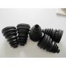 Lancia Flavia and Fulvia rubber drive-shaft sockets