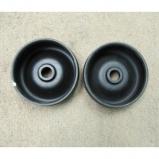 Rubber drive-shaft sockets for Lancia Flaminia