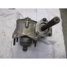 Lancia Aurelia B20 steering unit complete (right hand drive)